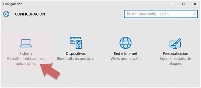 configuracion-windows-10-sistema.jpg