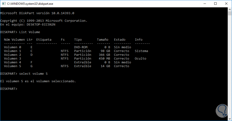 select-volume-diskpart-3.png