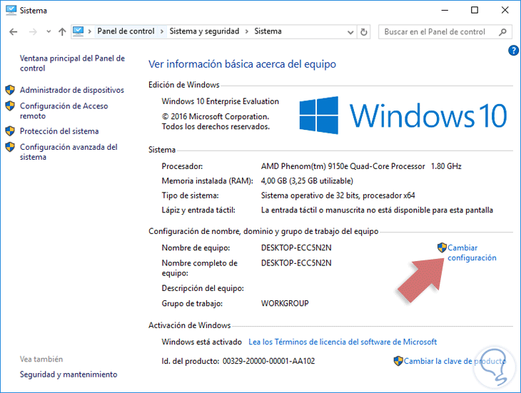 cambiar-configuracion-windows-10.png