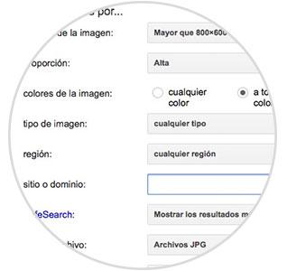 buscar-por-imagen-google-2.jpg