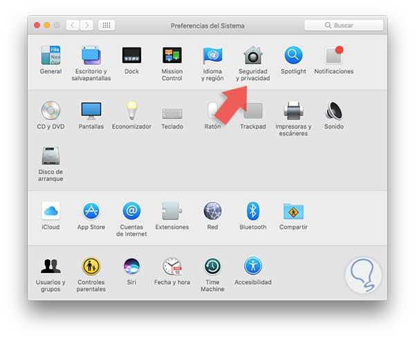 seguridad-y-privacidad-mac-1.jpg