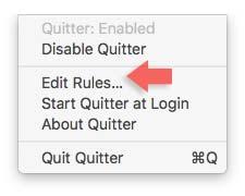 QUITTER-MAC-1.jpg