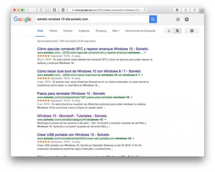 buscar-google-avanzado-4.jpg