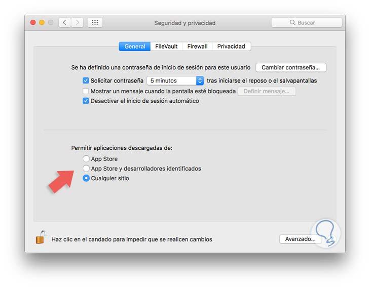 _habilitar-o-deshabilitar-Gatekeeper-Mac.jpg