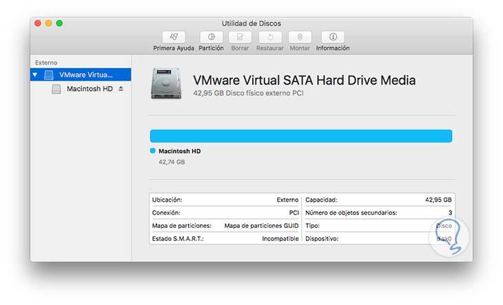 recuperar-espacio-mac-8.jpg