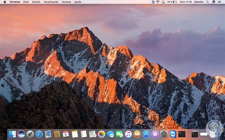 ocultar-iconos-mac-3.jpg