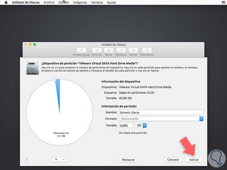 borrar-particion-mac-en-windows-6.jpg