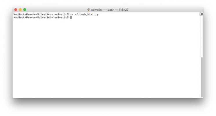 limpiar-historial-mac-2.jpg
