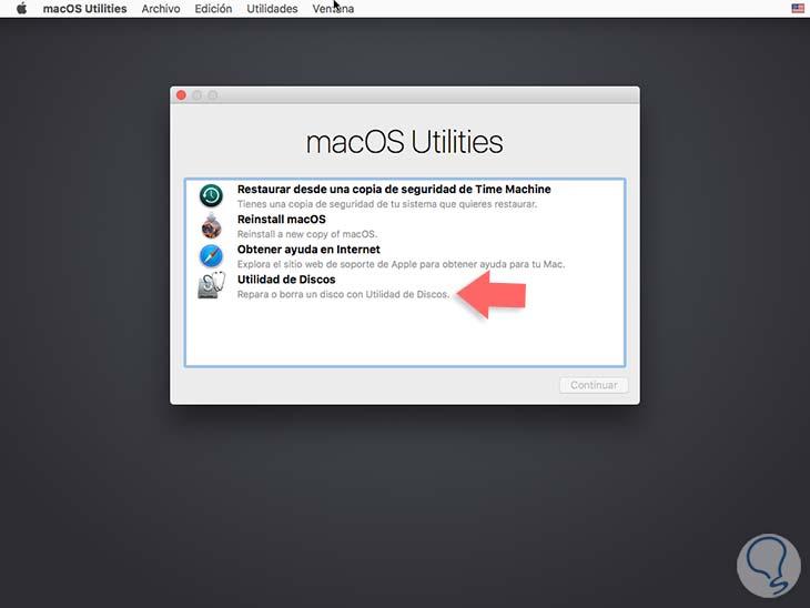 utilidad-de-discos-mac-2.jpg