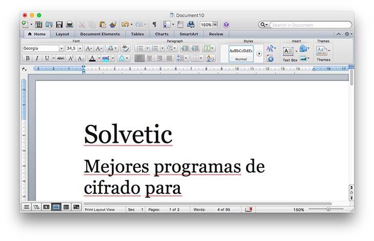 pdf-a-word-vista-previa-2.jpg