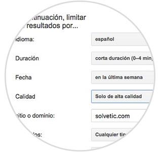 buscar-videos-google-1.jpg