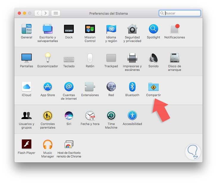 carpeta-mac-compartir.jpg