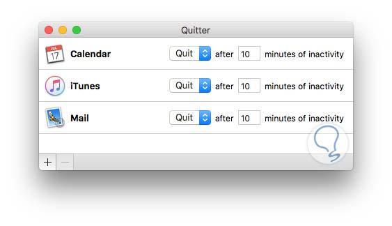 quitter-mac-4.jpg