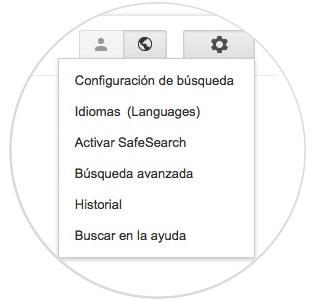 busqueda-avanzada-google-1.jpg