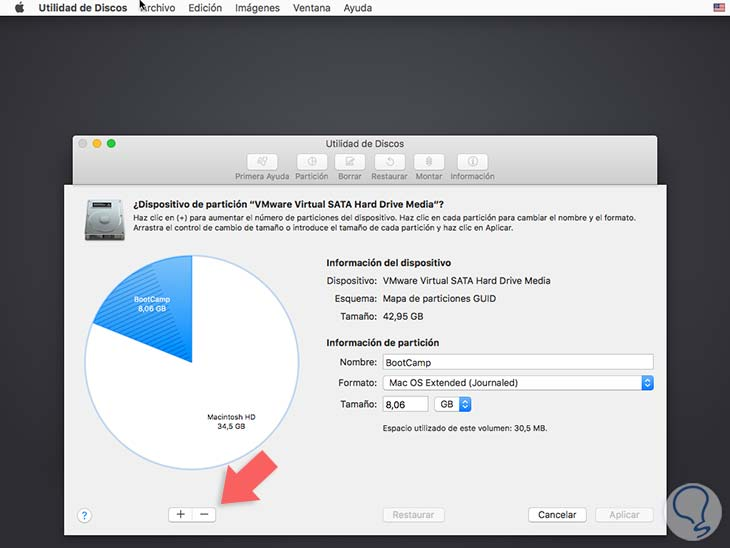 eliminar-windows-de-mac-4.jpg