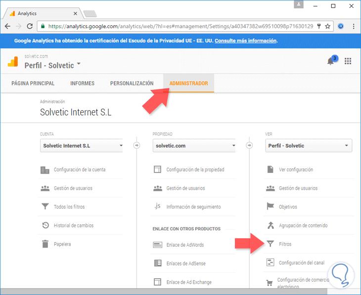 bloquear lifehacker.com 1.png