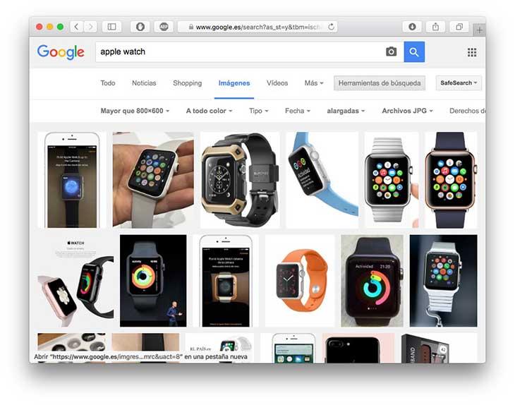 busqueda-por-imagen-google-3.jpg