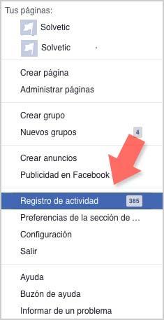regsistro-actividad-facebook.jpg