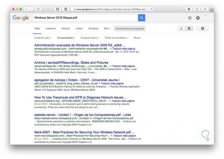 buscar-google-7.jpg