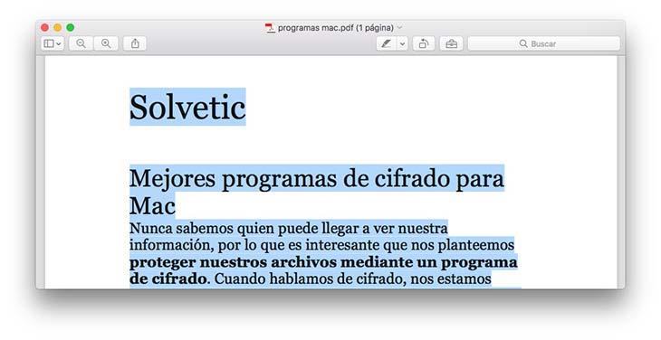 pdf-a-word-vista-previa.jpg