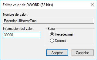 editar-valor-windows-3.jpg