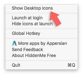 HiddenMe-mac-1.jpg