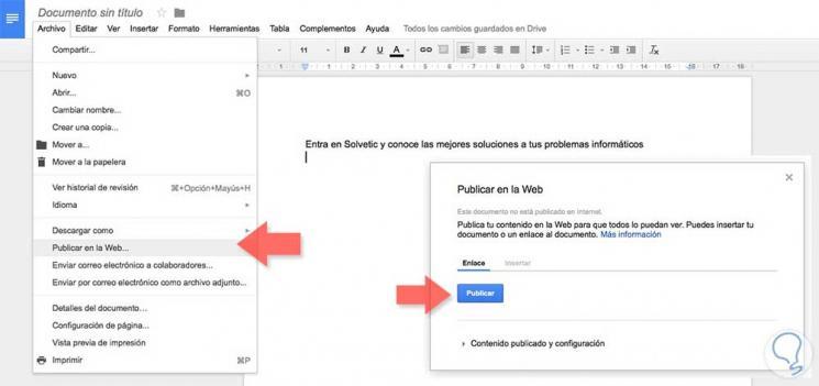 publicar-en-web-docs.jpg