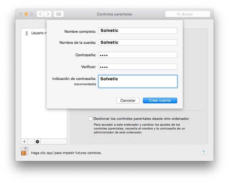 control-parental-mac-1.jpg
