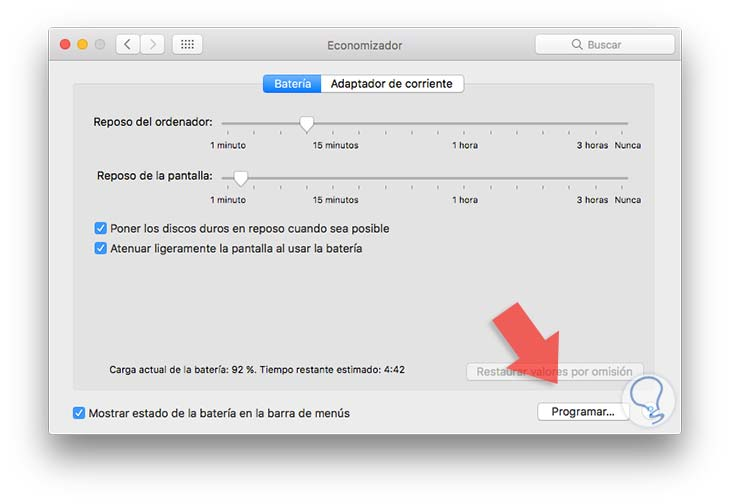 programar-economizador-mac-2.jpg