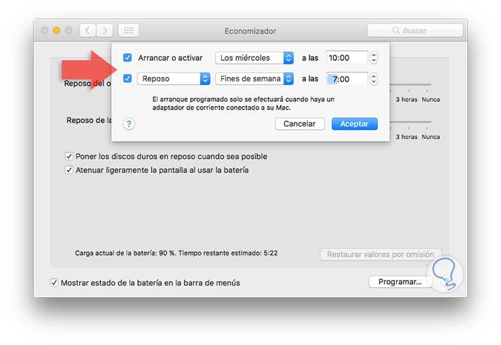 economizador-mac-4.jpg