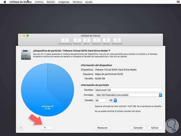 borrar-particion-windows-en-mac-5.jpg