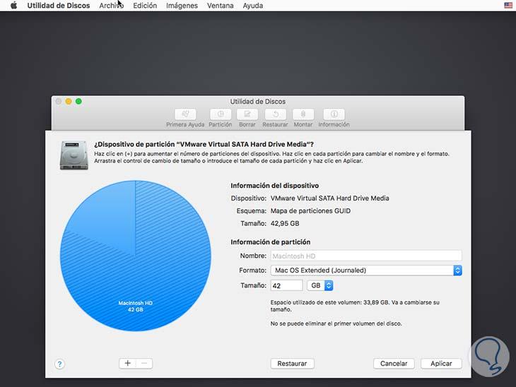 eliminar-particion-windows-en-mac-7.jpg