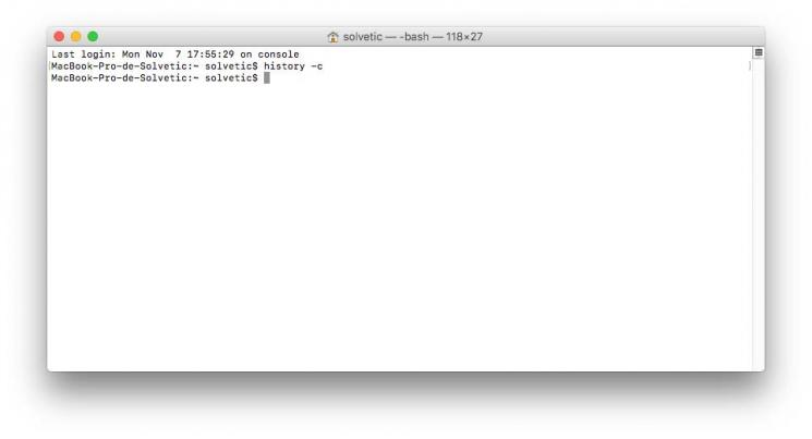 limpiar-historial-mac-1.jpg