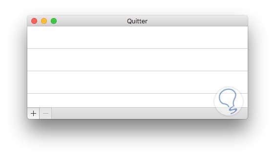 quitter-mac-2.jpg