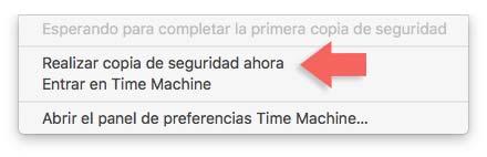 copia-time-machine-mac-1a.jpg