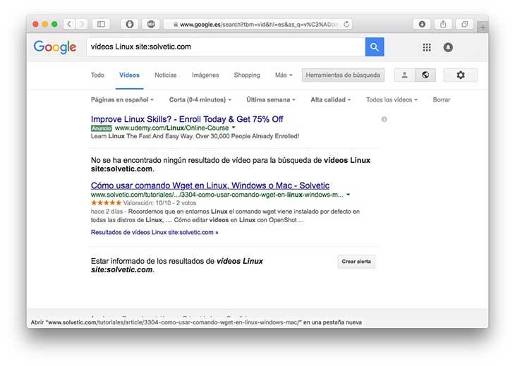 busqueda-videos-google-3.jpg