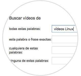 buscar-videos-google-2.jpg