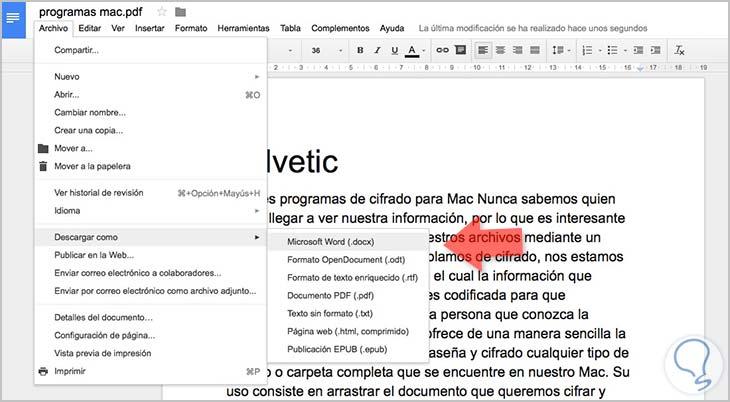 pdf-a-word-mac-google-docs.jpg