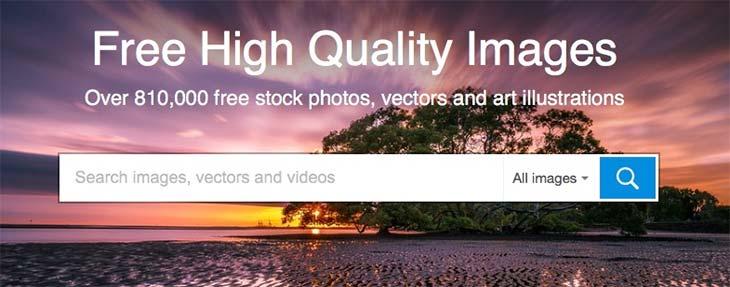 pixabay-web.jpg