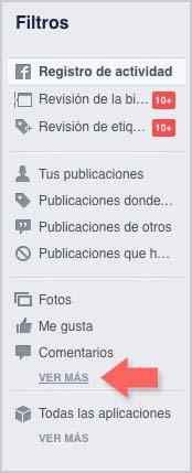 registro-actividad-facebook.jpg