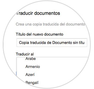 traducir-documentos-docs-2.jpg