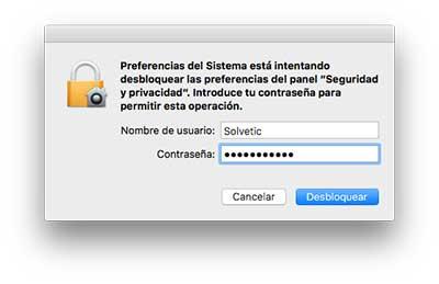 privacidad-mac-3.jpg