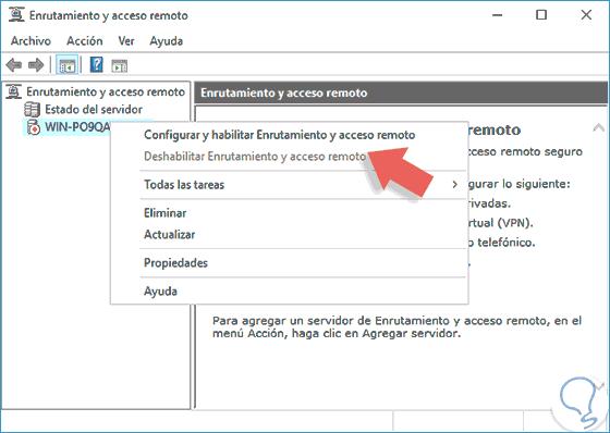 15-configurar-yhabilitar-enrutamiento-y-acceso-remoto.png