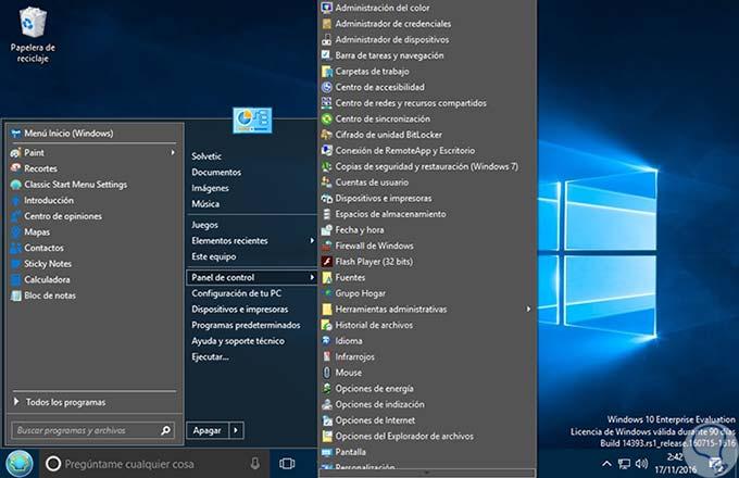 14-windows-7-menu-style.jpg