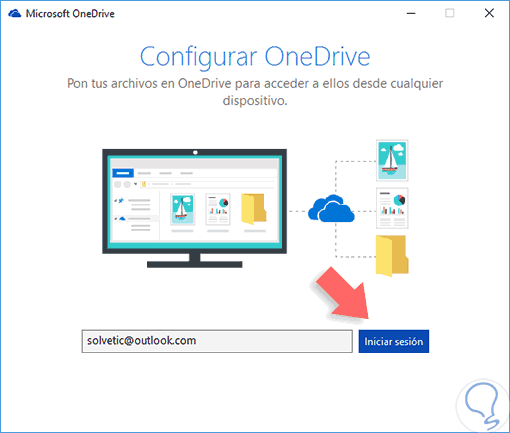 9-iniciar-sesion-onedrive.png