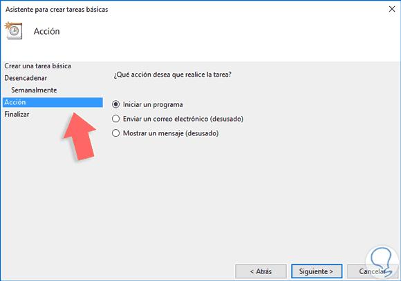 6-asistente-para-crear-tareas-basicas windows.png