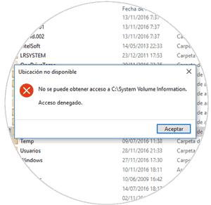 2-carpeta-volumen-sistema-windows-10.png