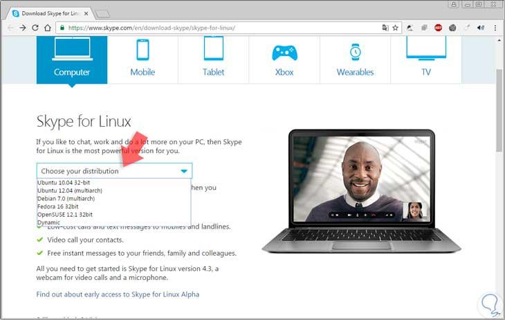 2-instalar-skype-en-linux.jpg
