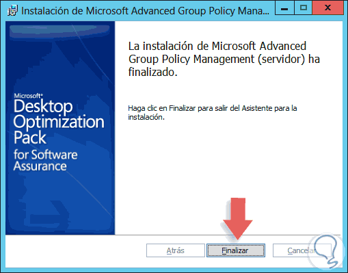 10-instalacion-microsoft-advanced-group-policy-management.png