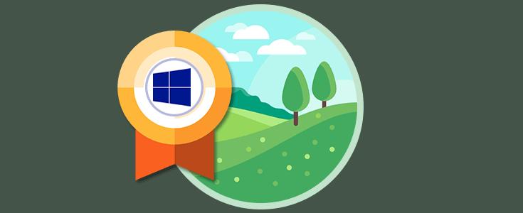 relación-confianza-2-dominios-windows-server-bosque.png